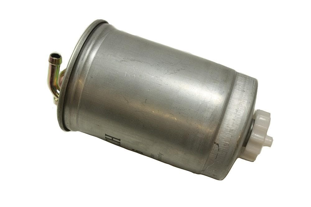 Bearmach Fuel Filter for Land Rover Freelander | WJN100460R