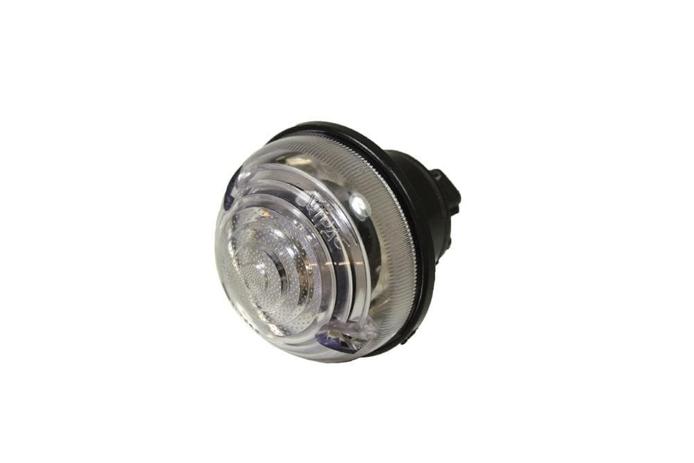 Wipac Front Indicator Lamp for Land Rover Defender | XBD10067