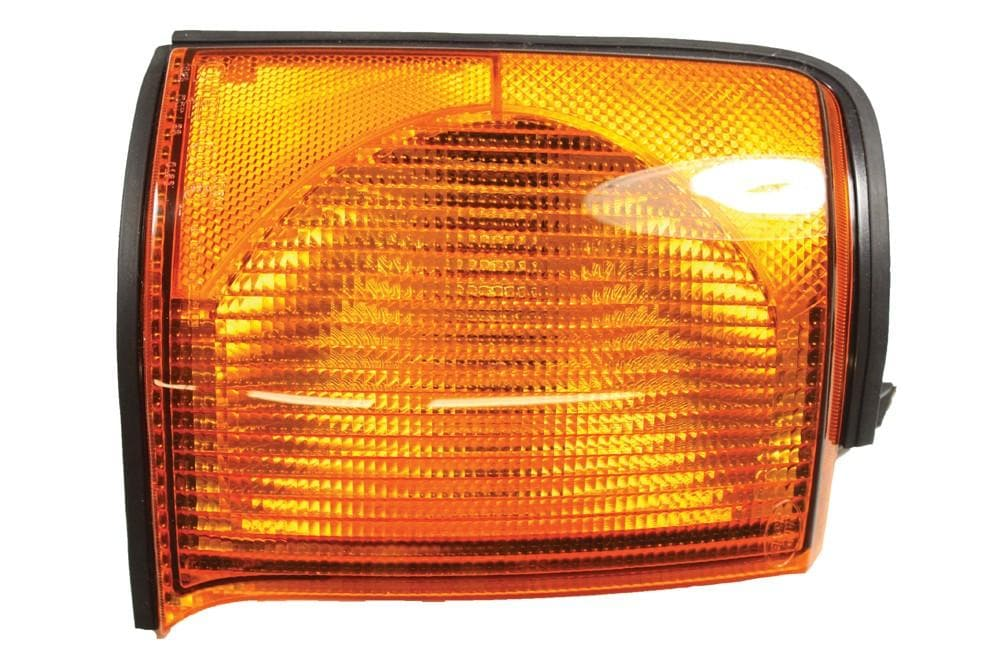OEM Front Right Indicator Lamp for Land Rover Discovery | XBD10087