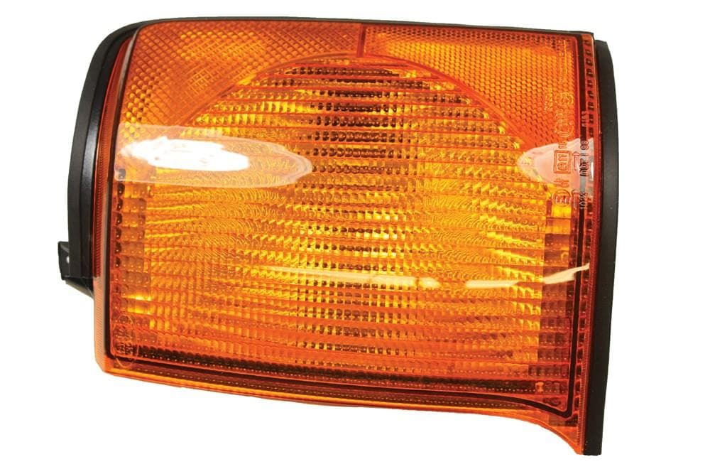 OEM Front Left Indicator Lamp for Land Rover Discovery | XBD10088