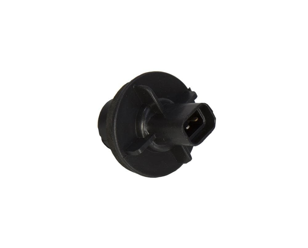 Bearmach Bulb Holder for Land Rover Defender, Freelander, Discovery, Range Rover | XBP100180R