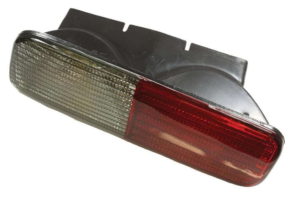 Bearmach 02-04 Land Rover Discovery 2 Rear Bumper Reverse & Fog Light - Right RH O/S  | XFB000720
