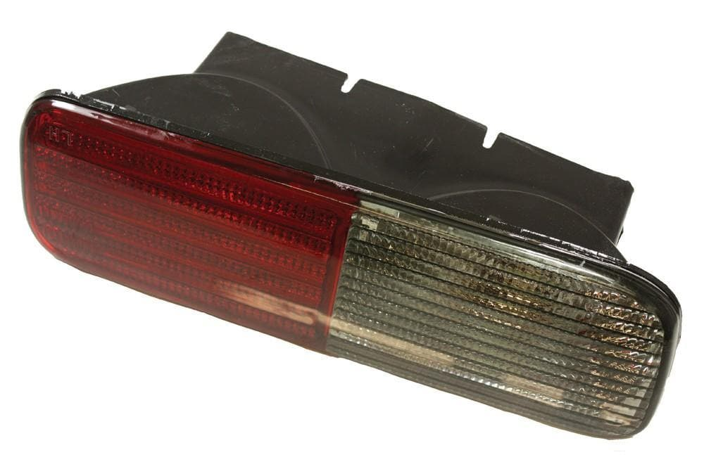 Bearmach 02-04 Land Rover Discovery 2 Rear Bumper Tail Light - Left LH N/S | XFB000730