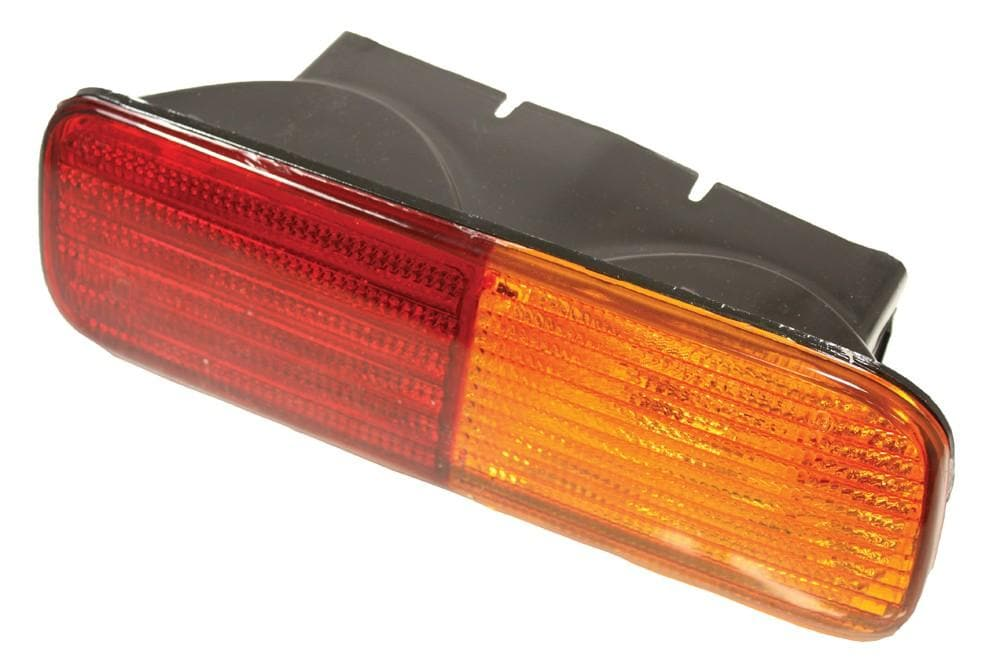 Bearmach 98-02 Land Rover Discovery 2 Rear Bumper Tail Light - Left LH N/S | XFB10149