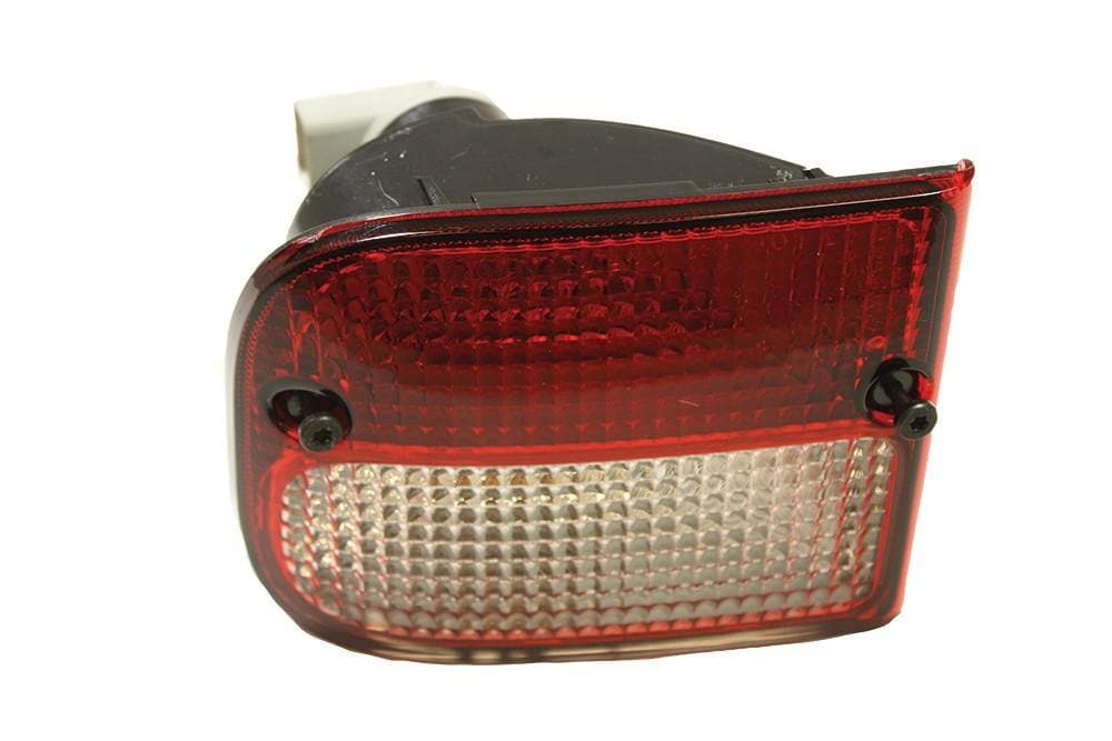 Bearmach 04-06 (Facelift) Land Rover Freelander 1 Rear Bumper Tail Light - Right RH O/S | XFB500180