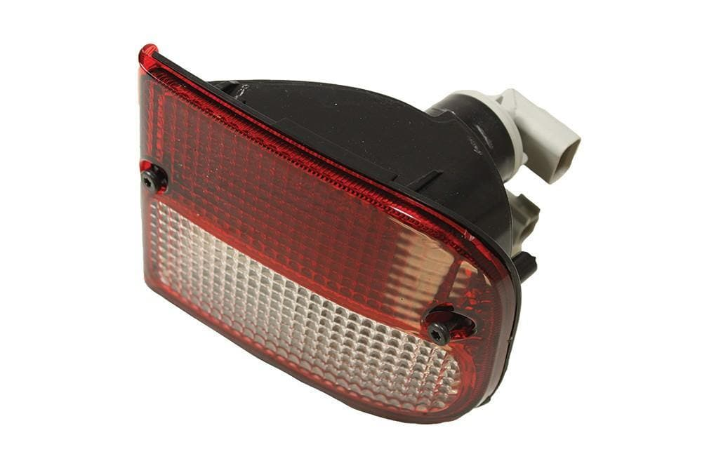 Bearmach 04-06 (Facelift) Land Rover Freelander 1 Rear Bumper Tail Light - Left LH N/S | XFB500190