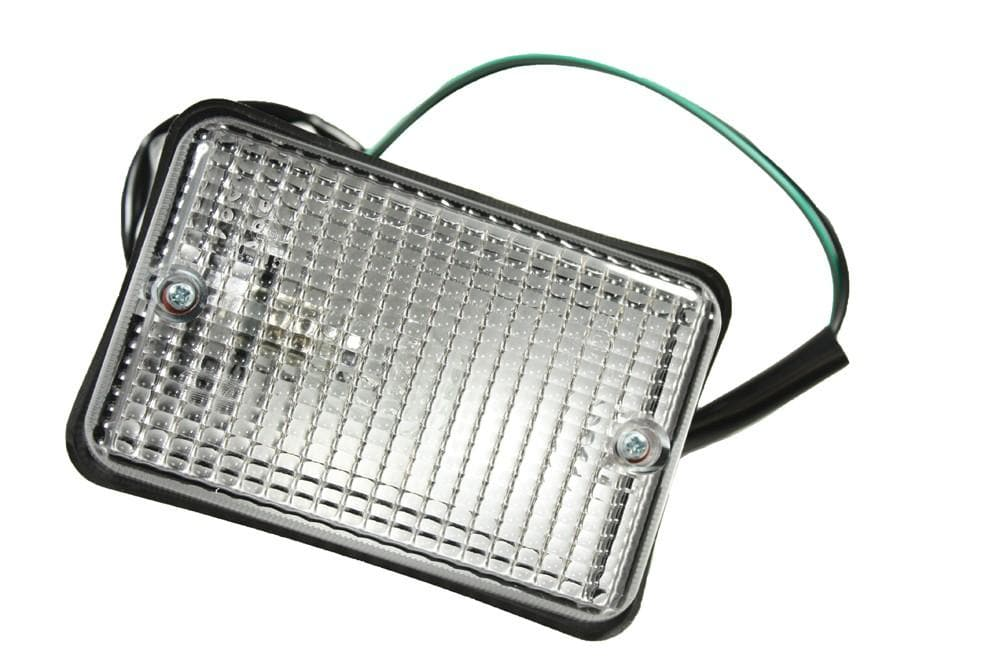 Bearmach Defender Reverse Lamp for Land Rover Defender | XFD100050R