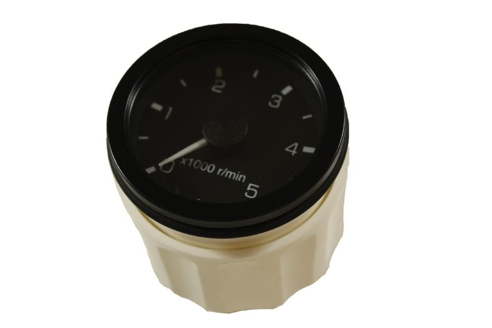 Land Rover (Genuine OE) Tachometer for Land Rover Defender | YAE100800