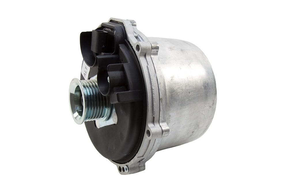 Bearmach Alternator for Land Rover Range Rover | YLE000040R