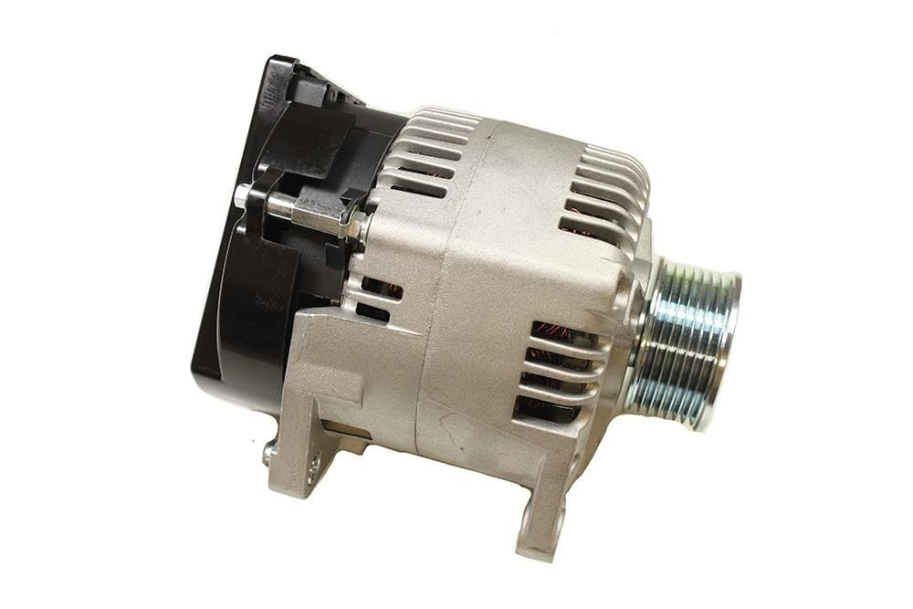 Bearmach Alternator for Land Rover Discovery, Range Rover | YLE10113R