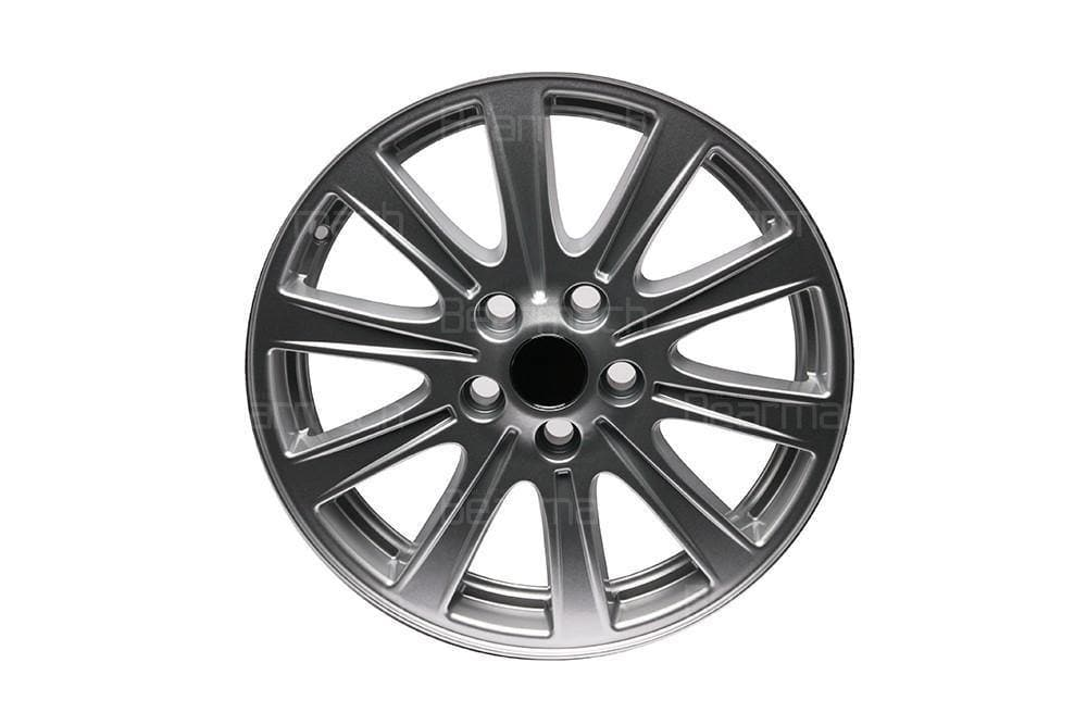 Bearmach 18'' x 8 Style 2 Alloy Wheel for Land Rover Discovery, Range Rover | RRC505360MNH