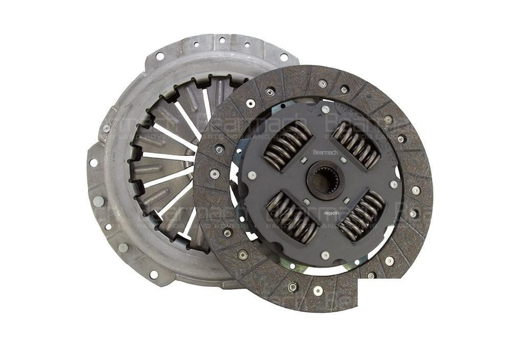 Bearmach Defender 2.2/2.4 Puma Clutch Kit for Land Rover Defender | URB500080BM