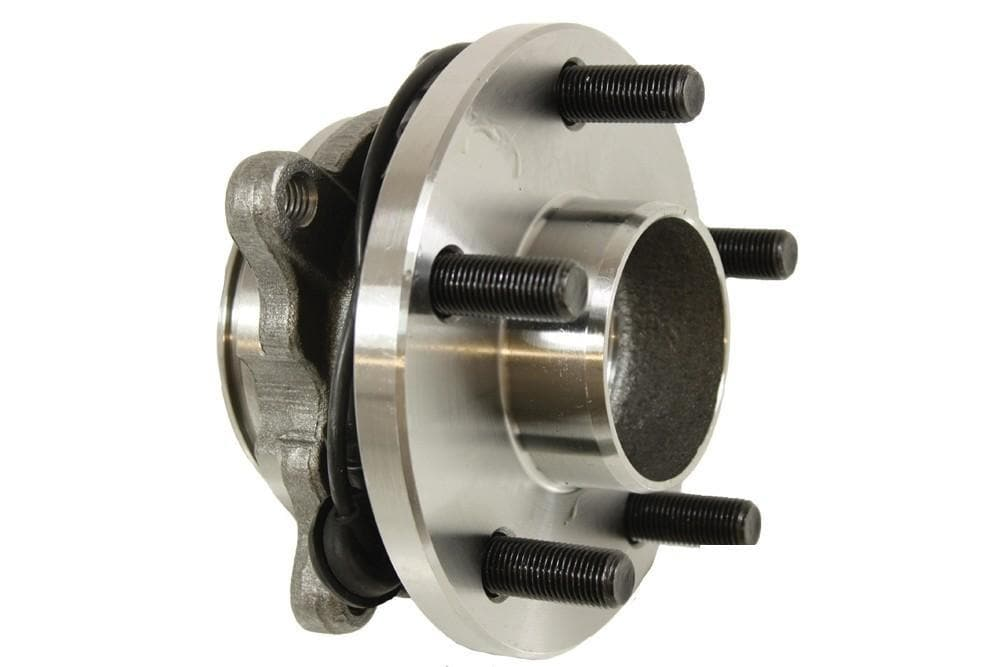 Bearmach Discovery 2 Front Wheel Hub for Land Rover Discovery | TAY100060R