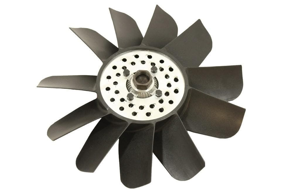 Bearmach Fan for Land Rover Defender | PGG101100R