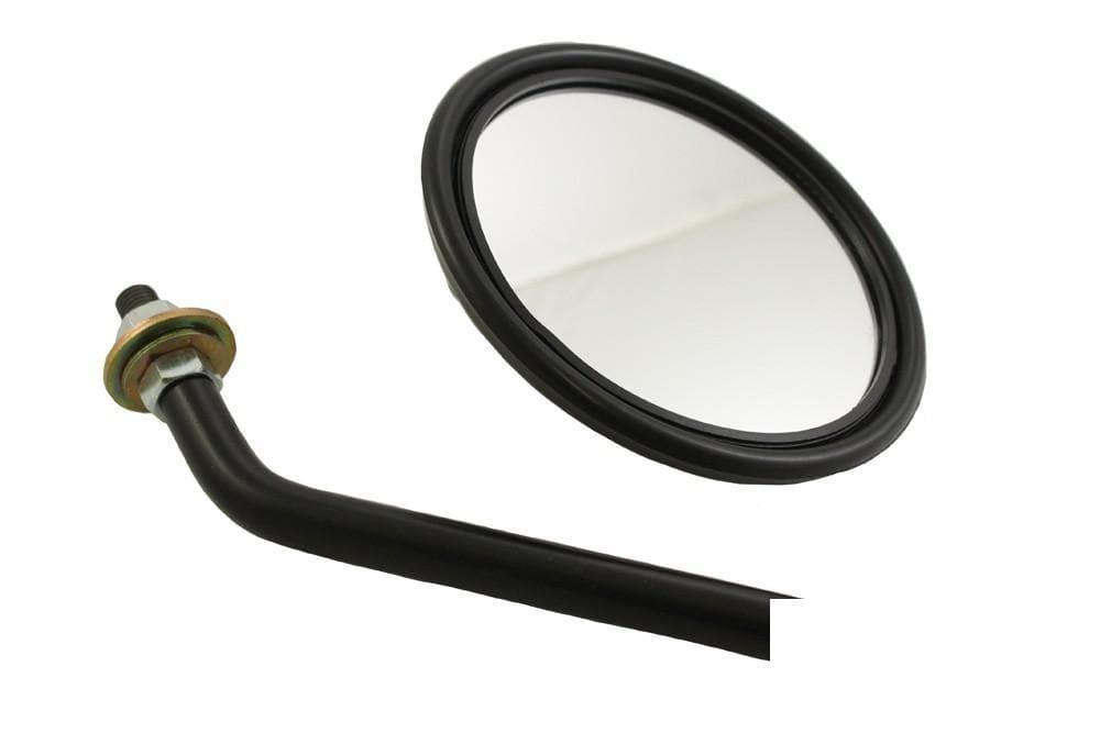 Bearmach Mirror for Land Rover Series | BR 0997