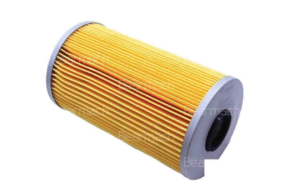 Bearmach Oil Filter for Land Rover Range Rover | STC2180R