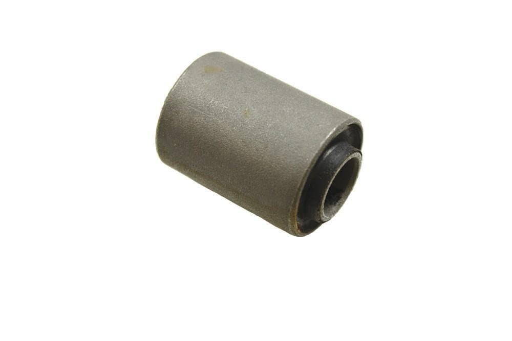 Bearmach Panhard Rod Bush For Land Rover Defender Discovery Range | Bsc 103 Suspension Bushes