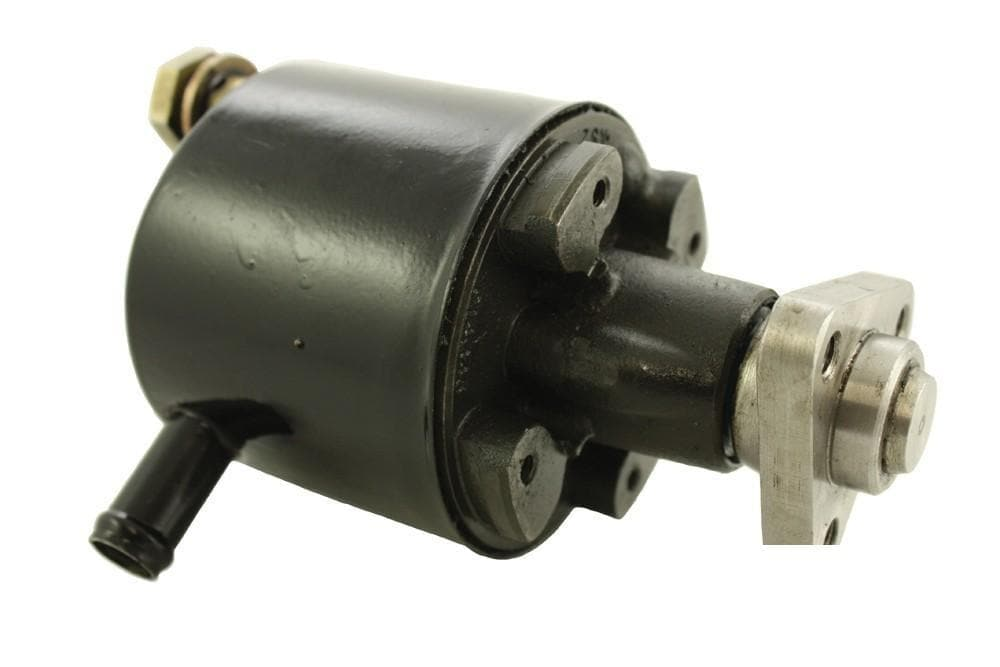 Bearmach Power Steering Pump for Land Rover Defender | BR 1340