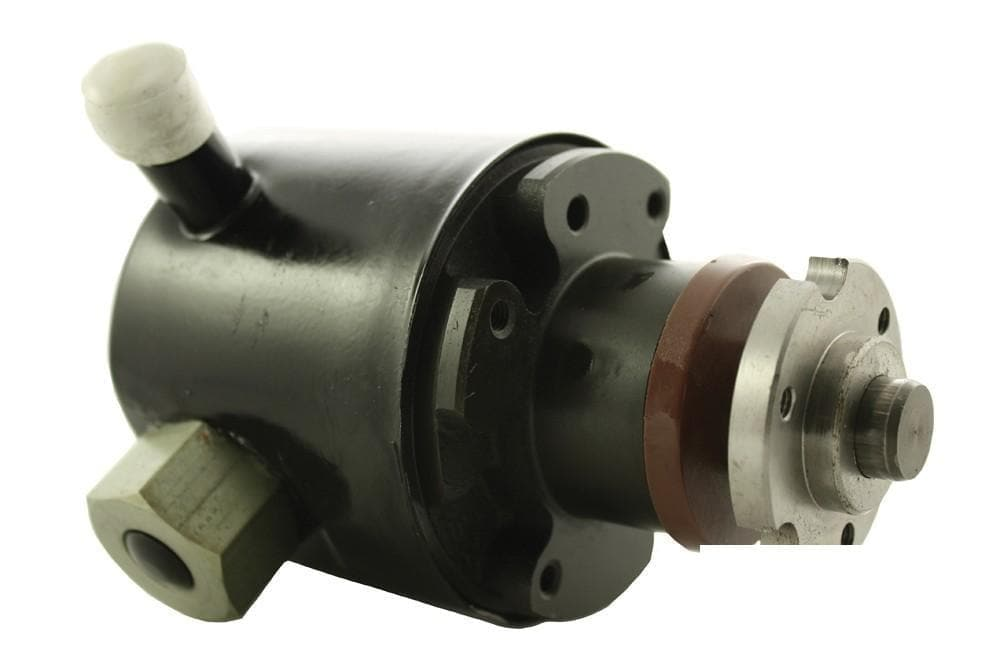 Bearmach Power Steering Pump for Land Rover Discovery, Range Rover | BR 1348