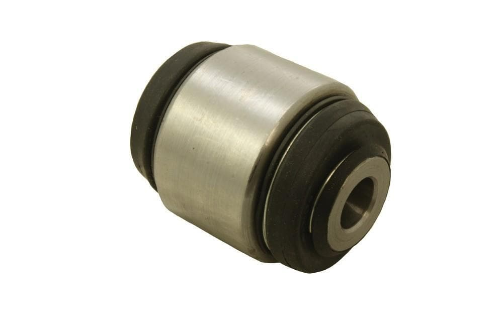 Bearmach Rear Upper Knuckle Bush for Land Rover Discovery, Range Rover | RHF500100