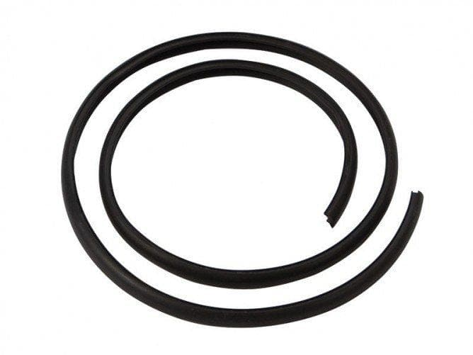 Frontrunner T-Slot Rubber Beading for Land Rover All Models | RRAC013