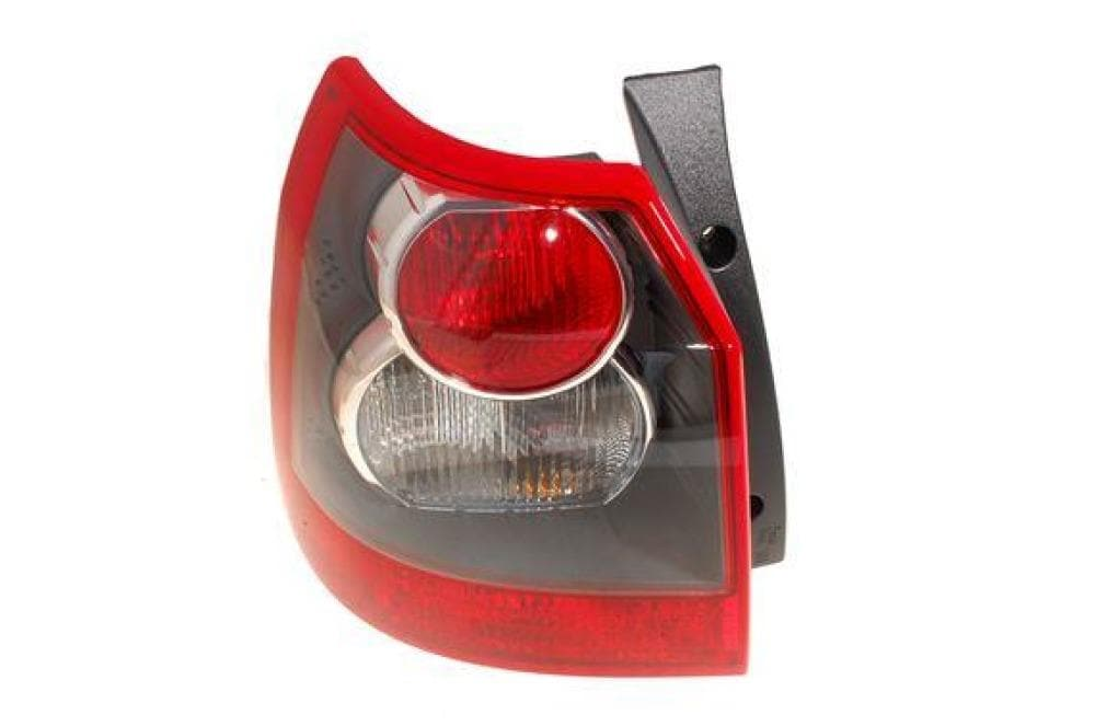 Land Rover (Genuine OE) 06-11 Land Rover Freelander 2 Rear Tail Light - Left LH N/S | LR006130
