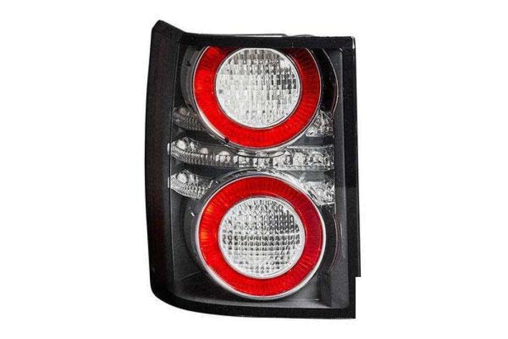 Land Rover (Genuine OE) 09-12 (Facelift) Land Rover Range Rover L322 Rear LED Tail Light - Left LH N/S | LR010776G