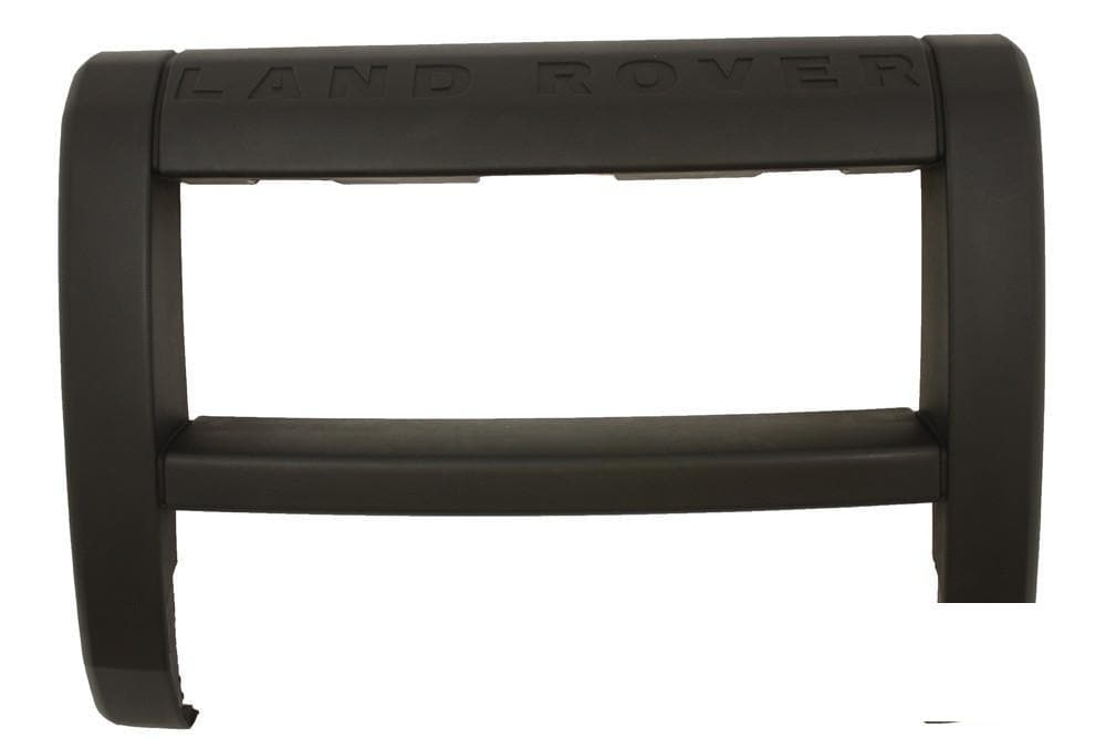 Land Rover (Genuine OE) A-Bar Soft Plastic for Winch for Land Rover Discovery | LR005743