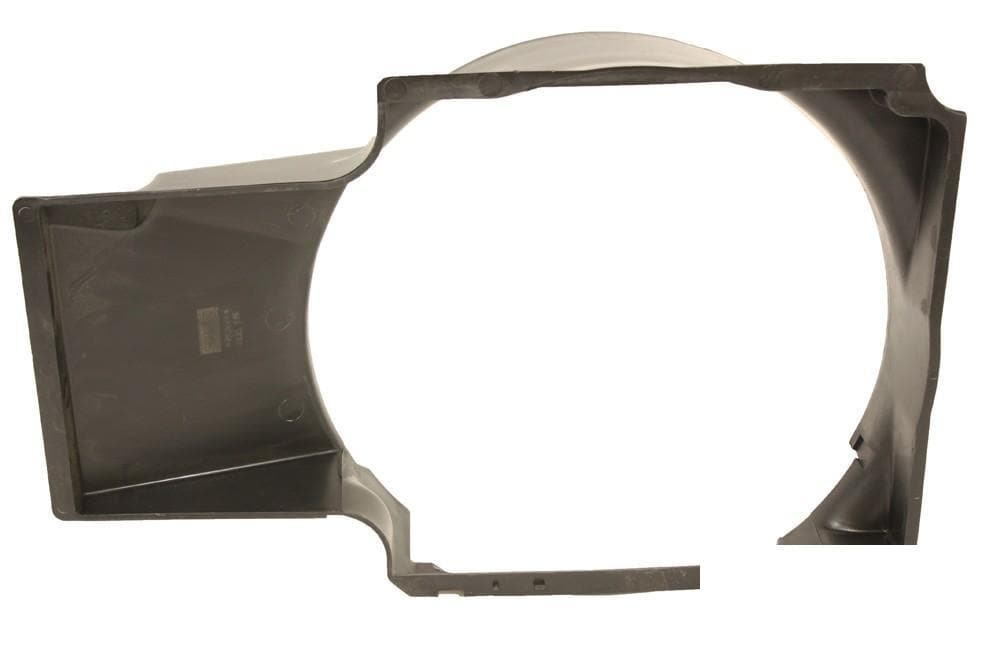 Land Rover (Genuine OE) Cowling Cooling Fan for Land Rover Discovery, Range Rover | ESR3276