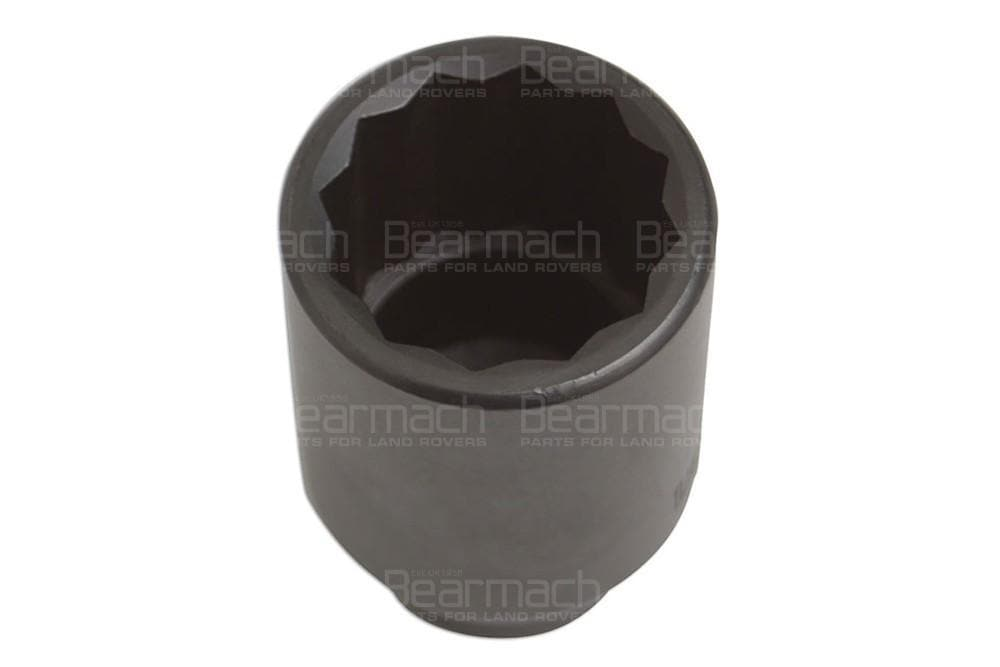 Laser Deep Socket - Air Impact 1/2D 36mm for Land Rover All Models | 954