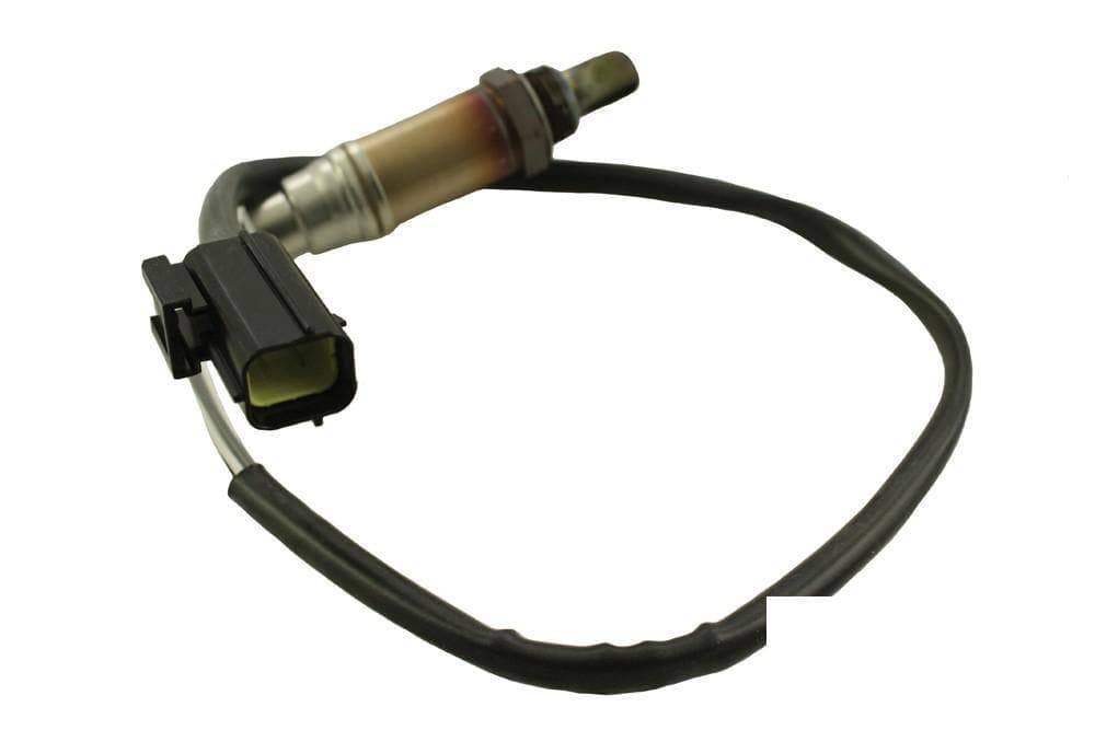 OEM Oxygen Sensor for Land Rover Freelander | MHK100720