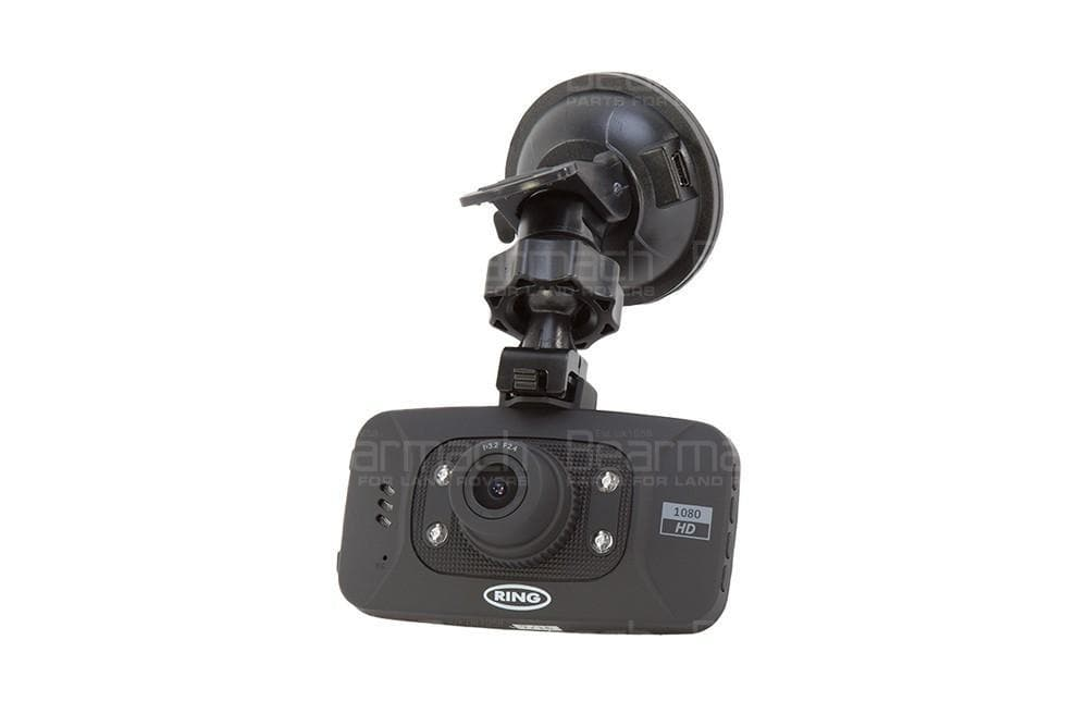 Ring Dash Camera for Land Rover All Models | BA 5096