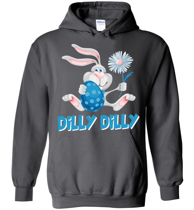 Dilly dilly easter day