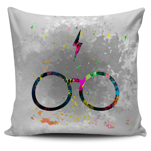 Harry Potter - Pillow case