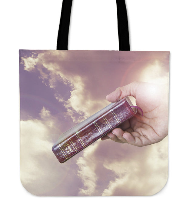Tote Bag for Book lover 6