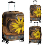 Luggage covers - Book 02