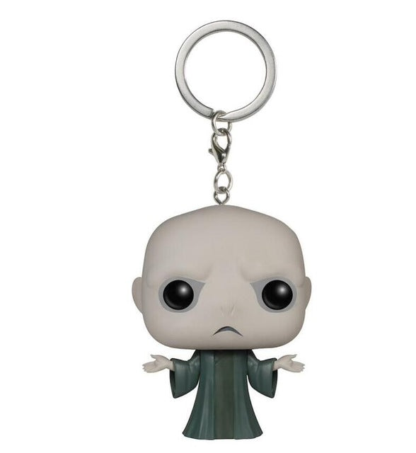 Harry Potter  Game of Thrones  Keychain Spiderman