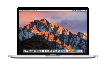 "Apple 13.4"" MacBook Pro Laptop (Retina, Touch Bar, 2.3GHz Quad-Core Intel Core i5, 8GB RAM, 512GB SSD Storage) Space Gray(MR9R2LL/A) (2018 Model)"