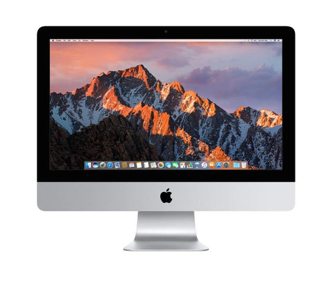Apple MNED2LL/A 27-inch iMac (Retina 5K Display, 3.8GHz Intel Core i5 Quad Core, 8GB RAM, 2TB Fusion Drive), Silver (Newest Version)