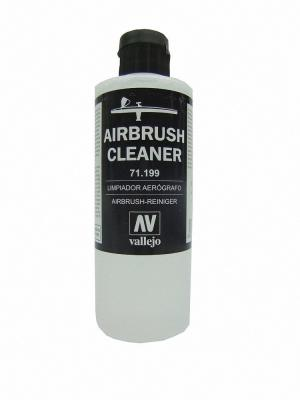 Model Air - Airbrush Cleaner