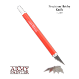 Tool - Precision Hobby Knife