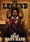 The Legend of the Dead Man's Hand source book