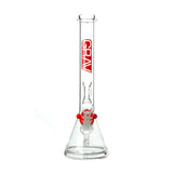 "12"" Beaker Water Pipe"