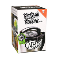 Magical Butter Machine 2 - MB2E 110V