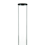 Buy Acrylic 2ft Bubble Bong Clear CA Canada