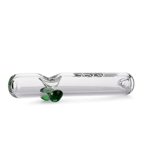 5 inch Mini Steamroller Glass Pipe