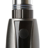 Grizzly Eclipse Vaporizer