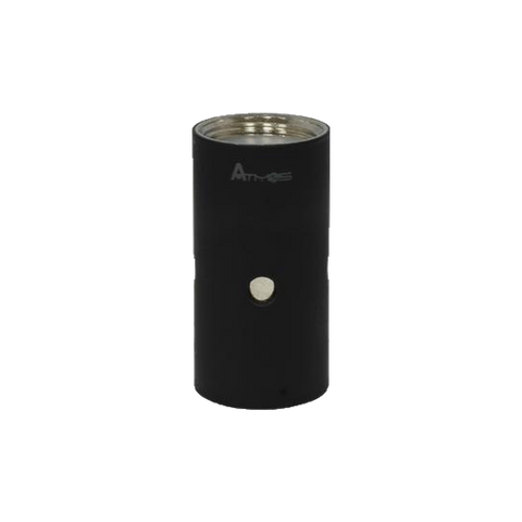 Atmos Junior Heating Chamber