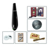 Black Mamba Vaporizer Bundle Everyonedoesit Canada