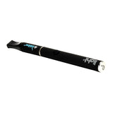 Light Vaporizer Pen Everyonedoesit Canada